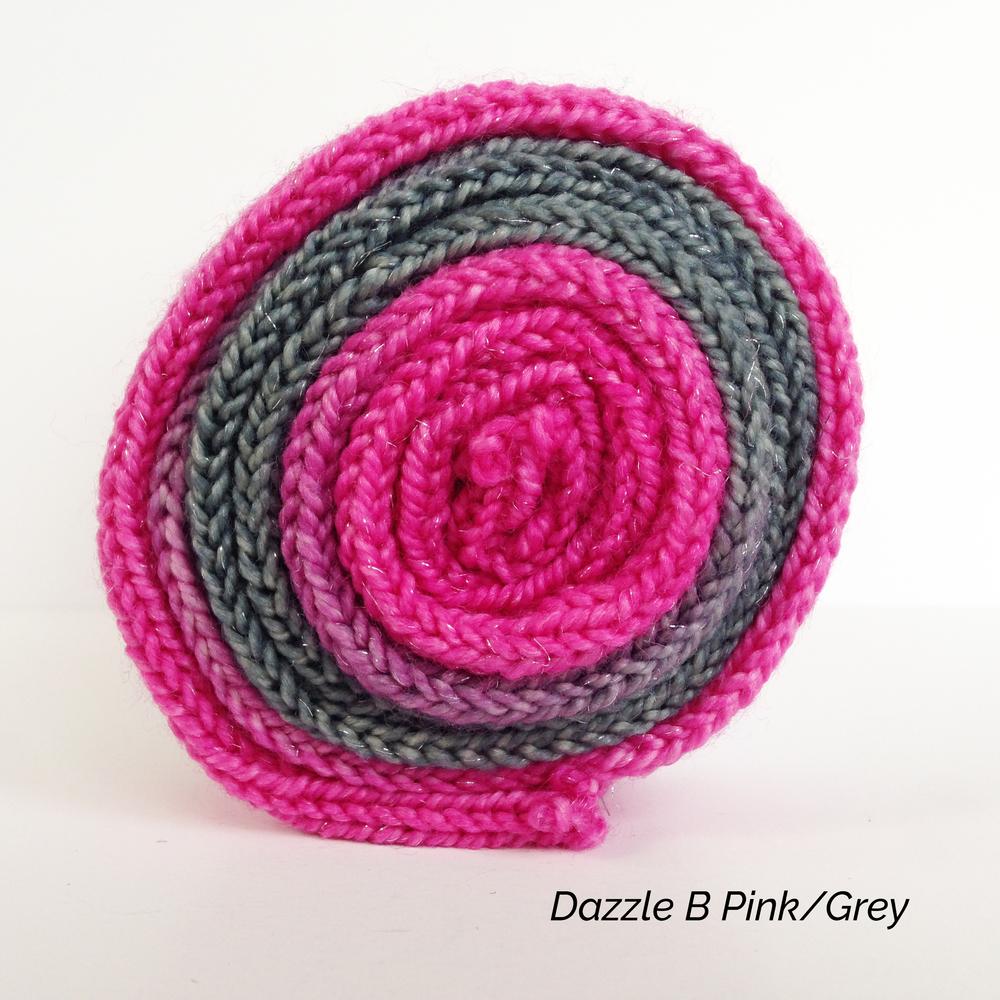 Dazzle B Pink Grey.jpg