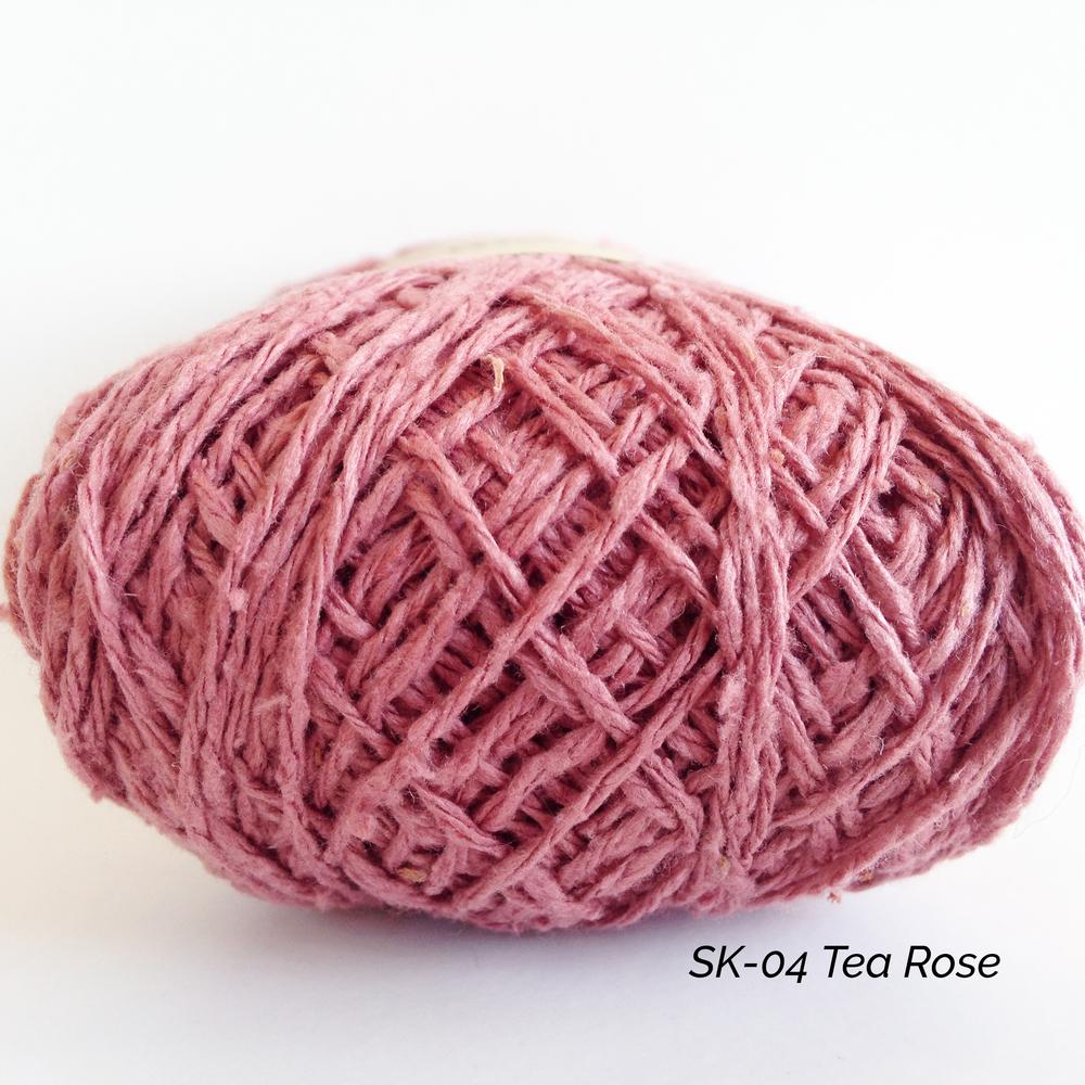 SK-04 Tea Rose.JPG