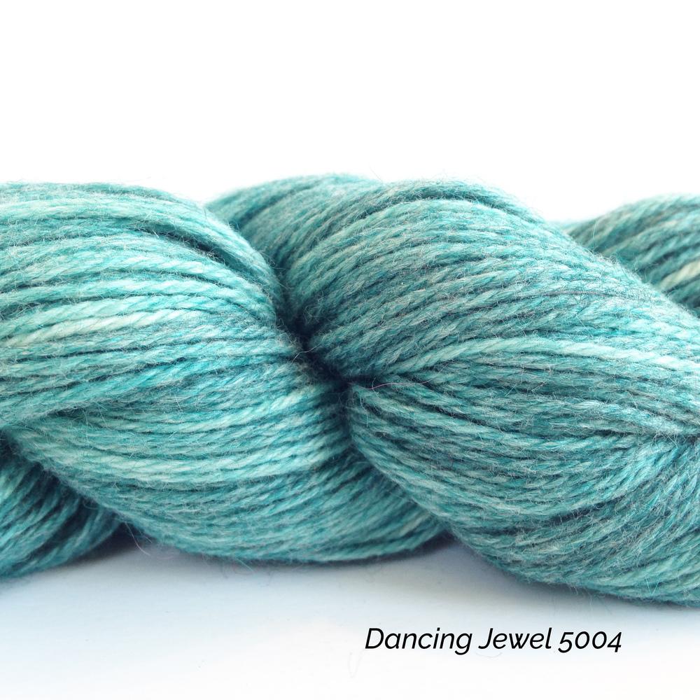 Dancing Jewel 5004.JPG
