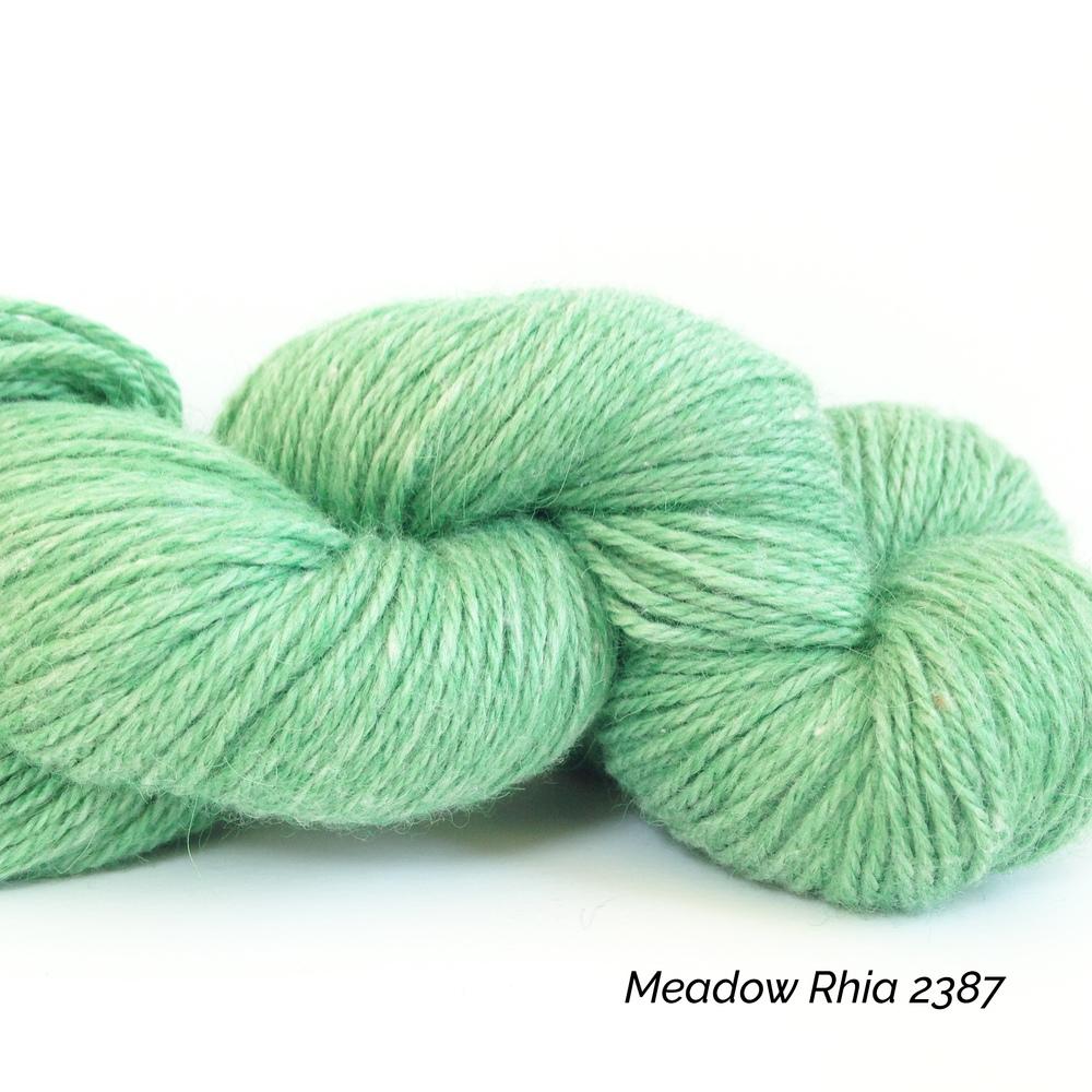 Meadow Rhia 2387.JPG