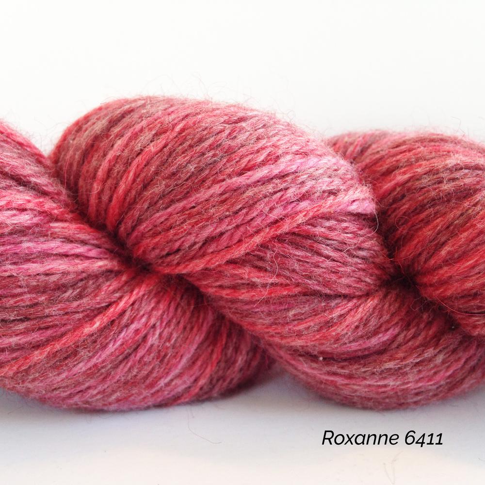 Roxanne 6411.JPG