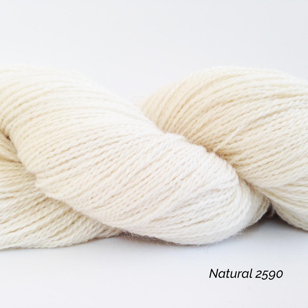 Natural 2590.JPG