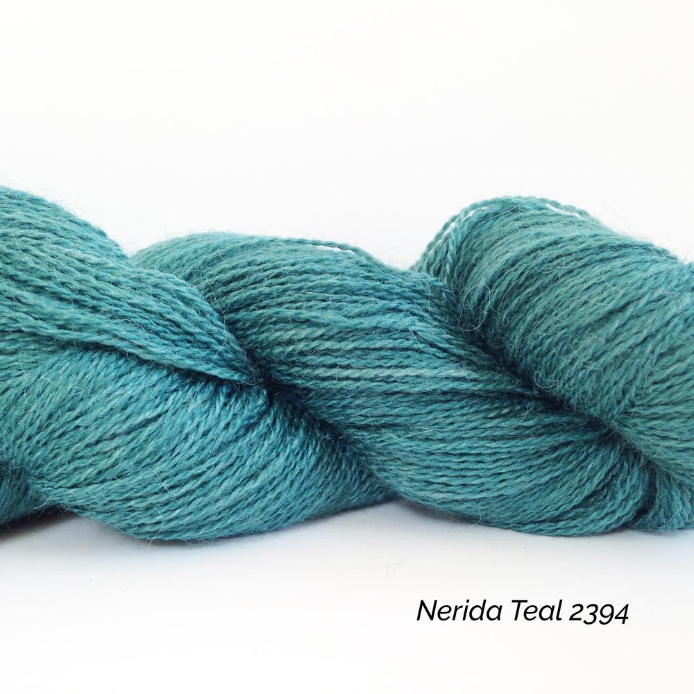 NeridaTeal 2394.JPG
