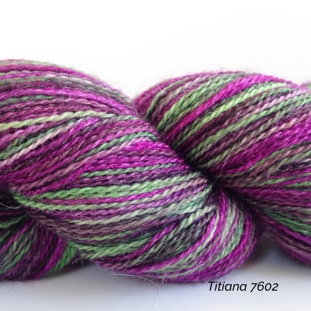 Titiana 7602.JPG