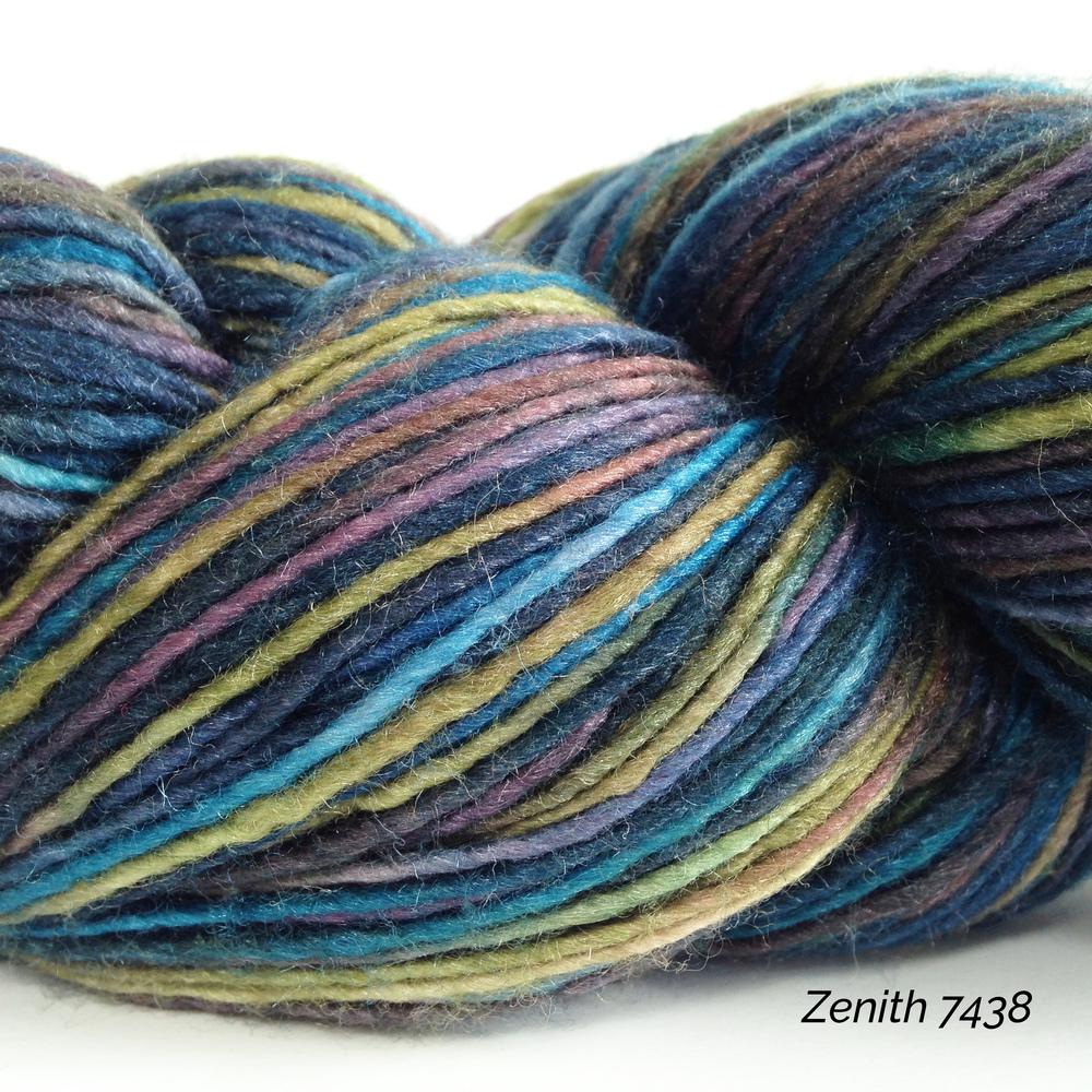 7438 Zenith.JPG