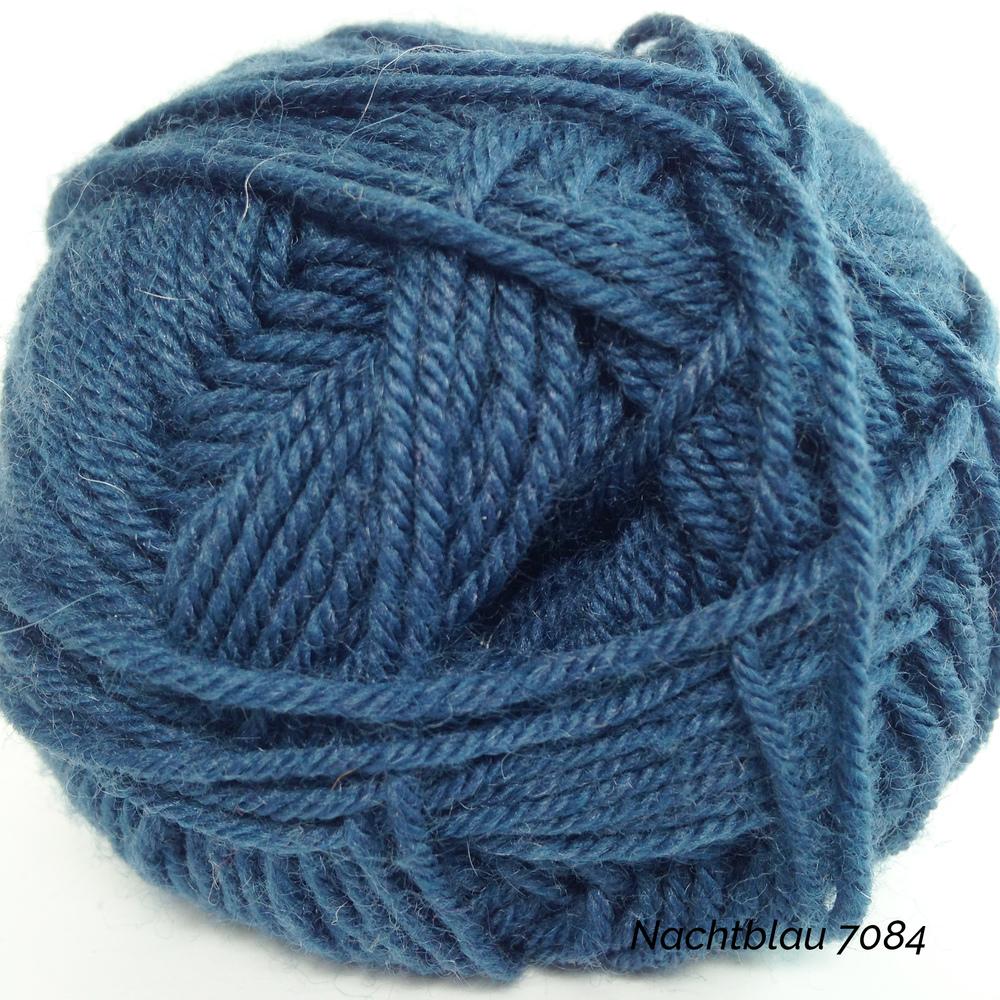 7084 Nachtblau.JPG