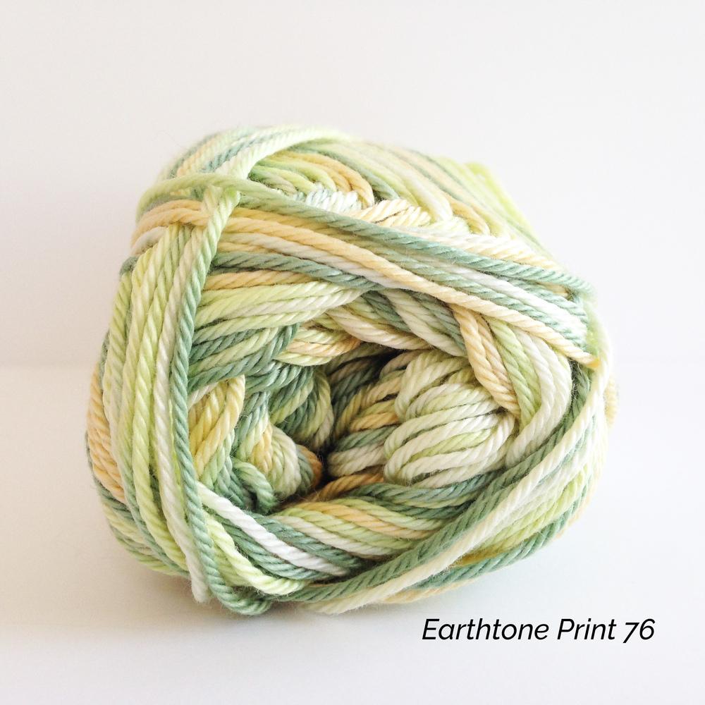 EarthtonePrint 00076.JPG