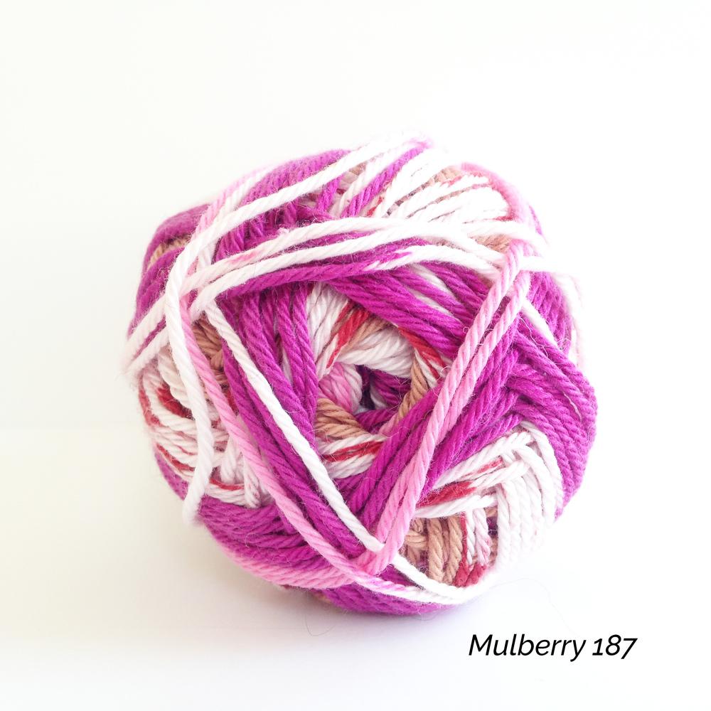 Mulberry 00187.JPG