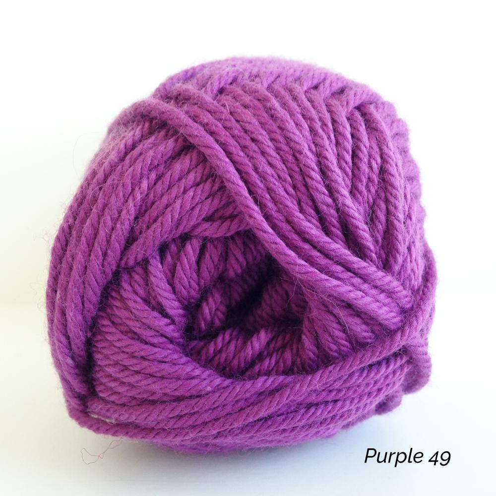 Purple 00049.JPG