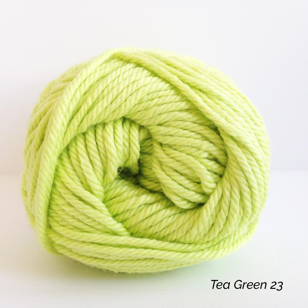 TeaGreen 00023.JPG