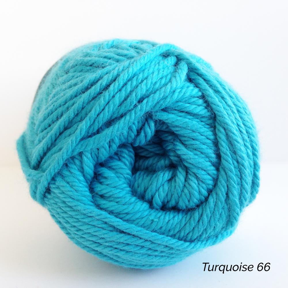 Turquoise 00066.JPG
