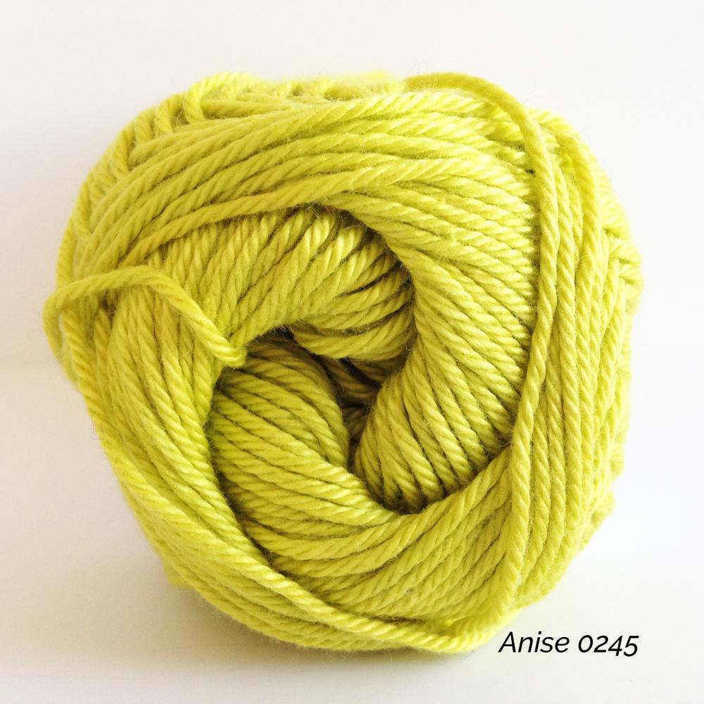 Anise 0245.JPG