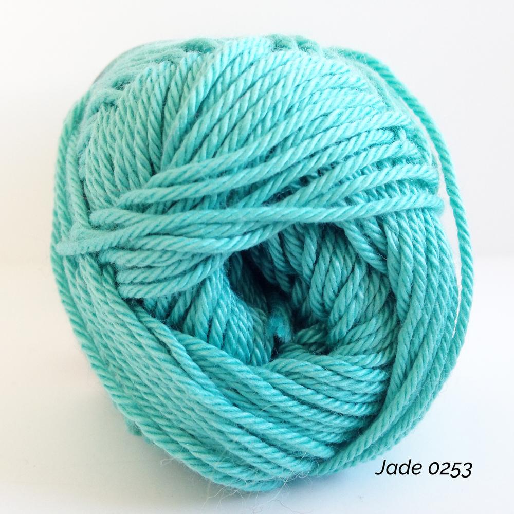 Jade 0253.JPG