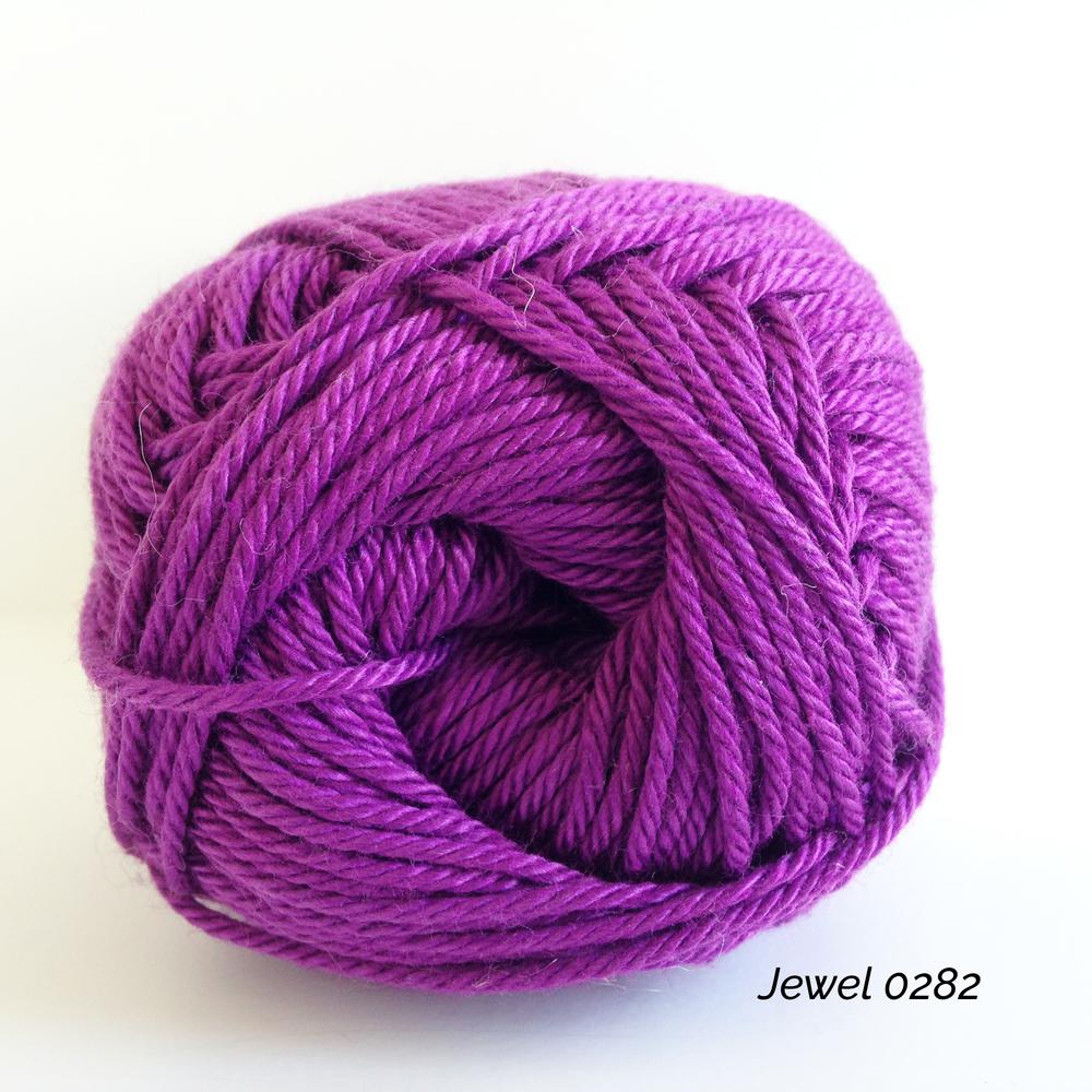 Jewel 0282.JPG