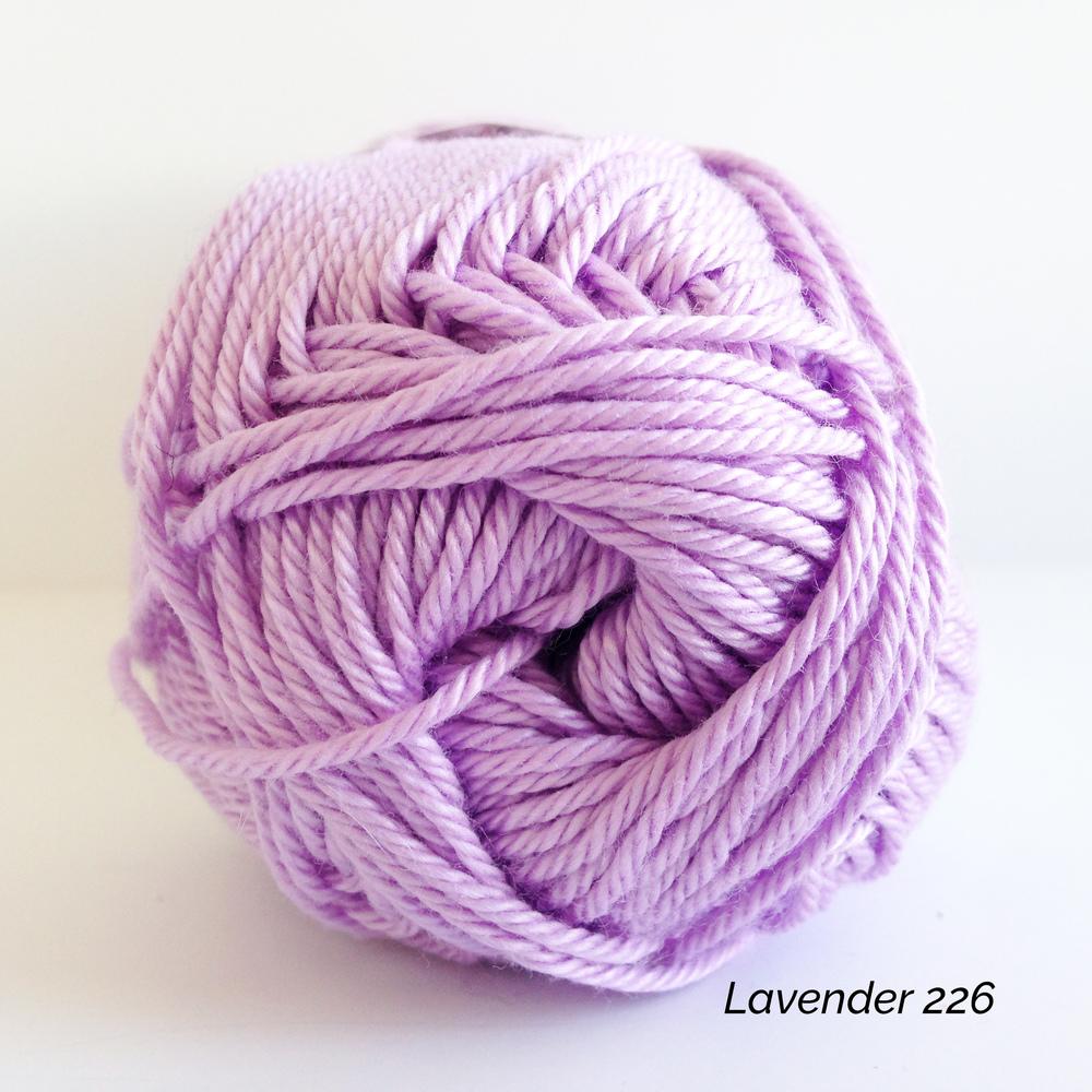 Lavender 0226.JPG