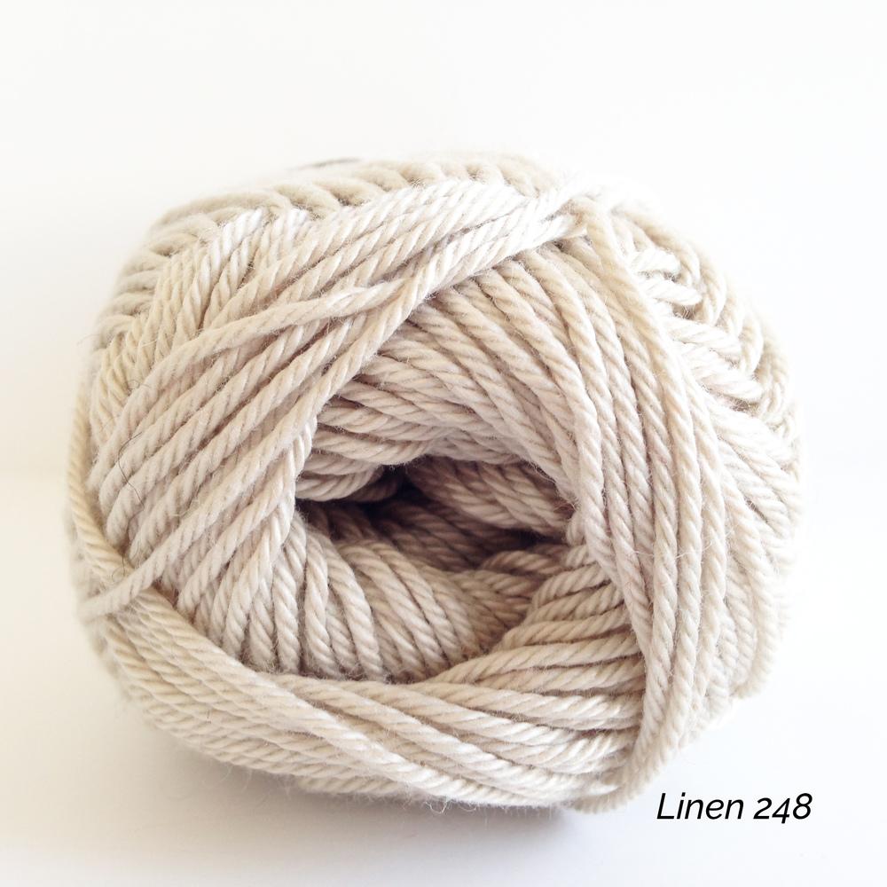 Linen 0248.JPG