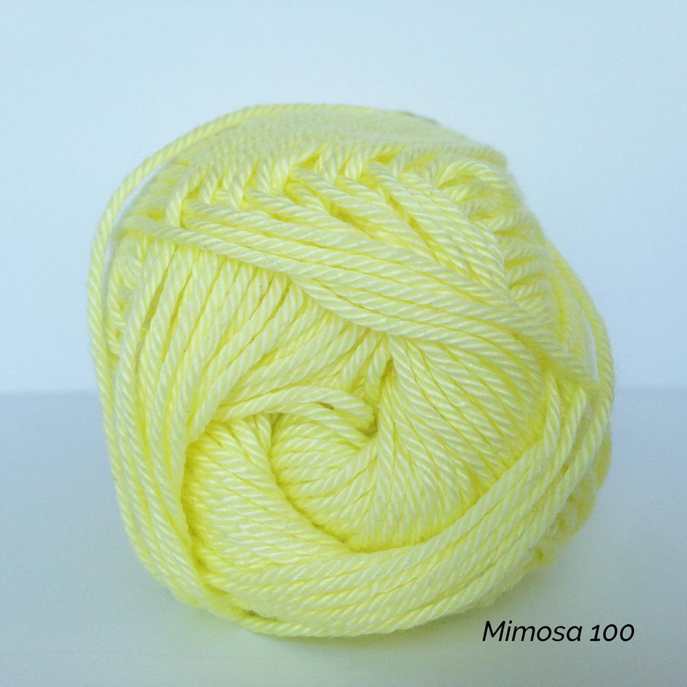 Mimosa 0100.JPG