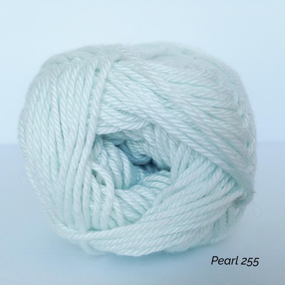 Pearl 0255.JPG