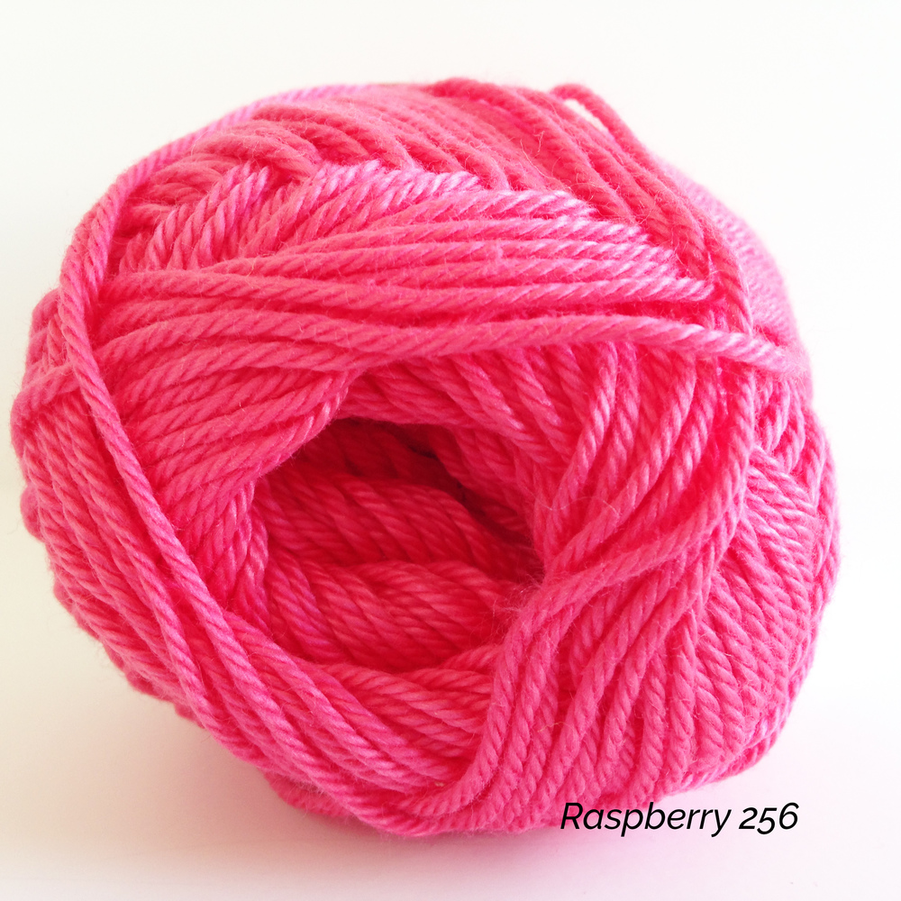 Raspberry 0256.JPG