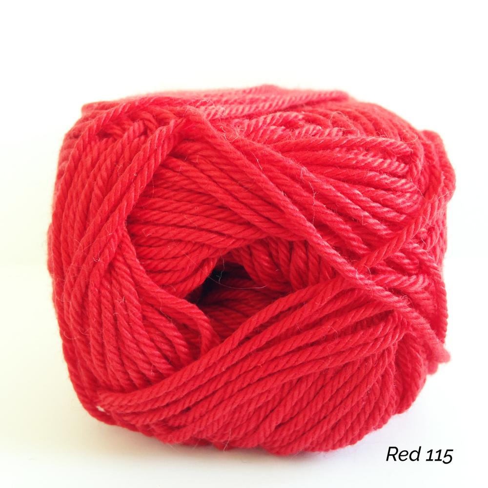 Red 0115.JPG