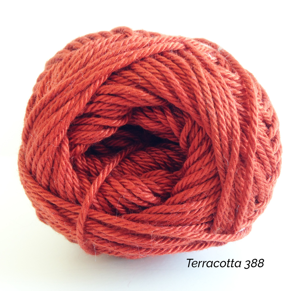 Terracotta 0388.JPG