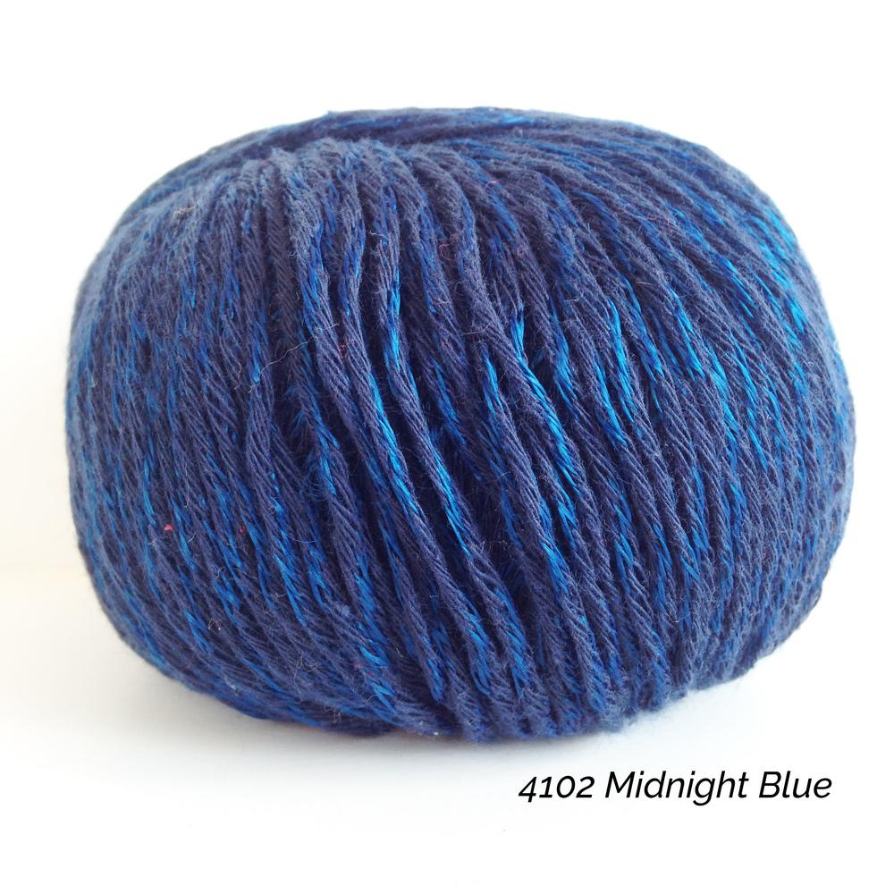 04102 Midnight Blue.jpg