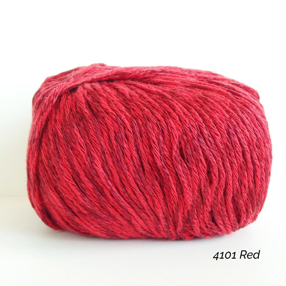 04101 Red.jpg