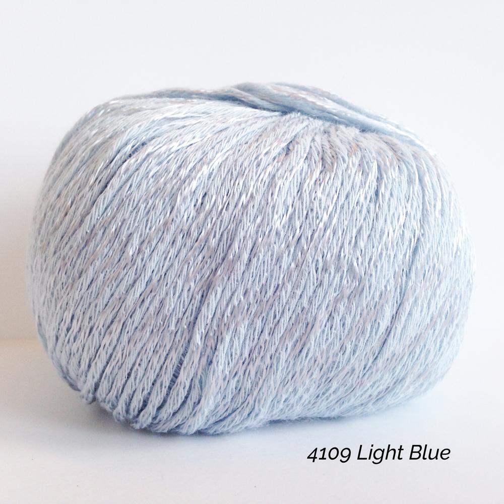 04109 Light Blue.jpg