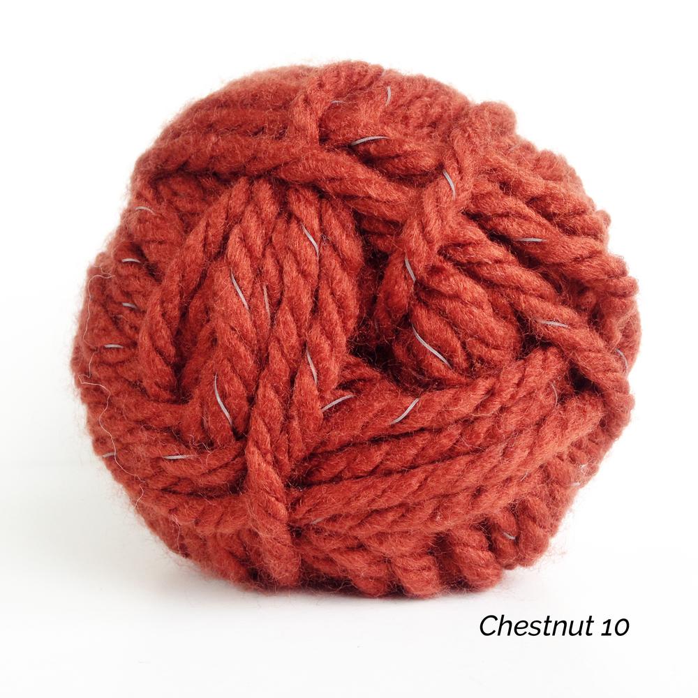 Chestnut 10.jpg