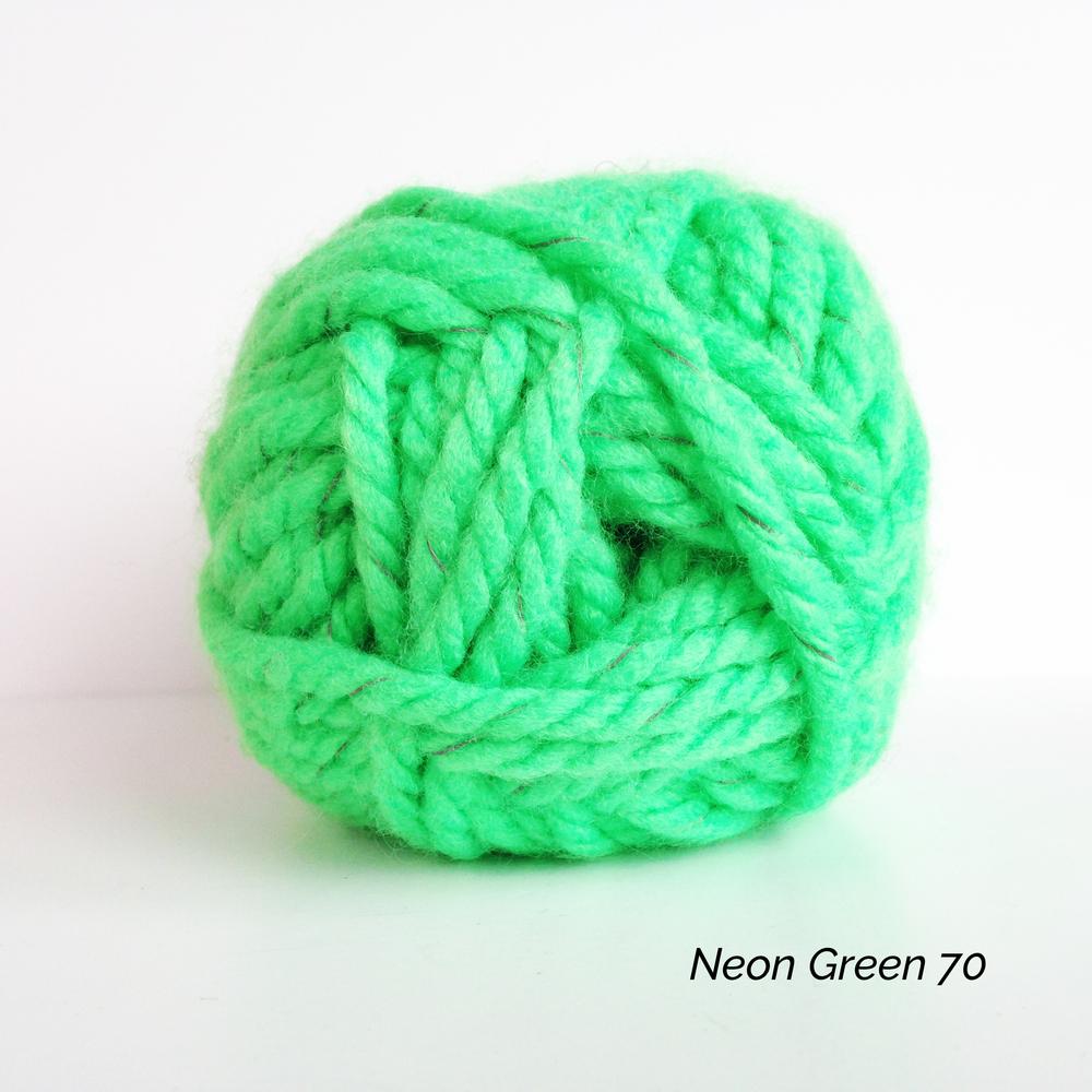 Neon Green 70.jpg