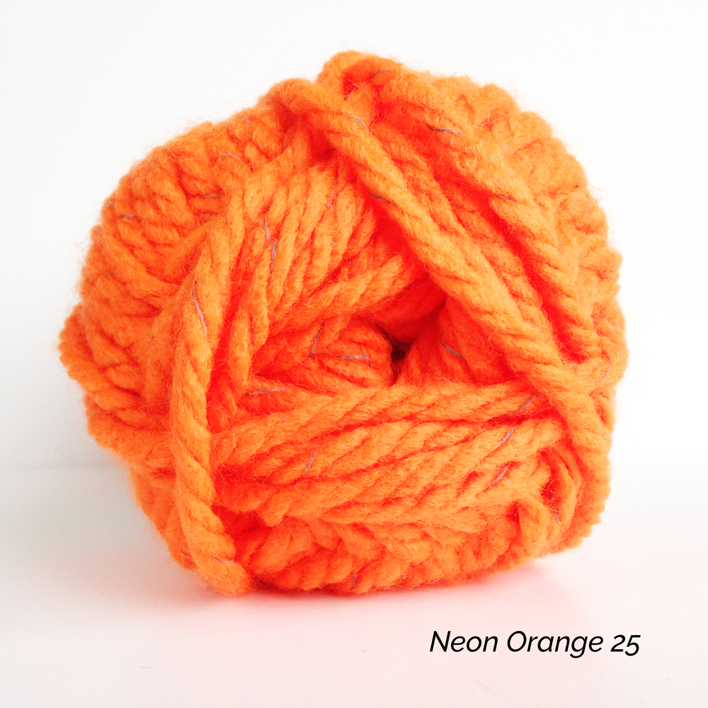 Neon Orange 25.jpg