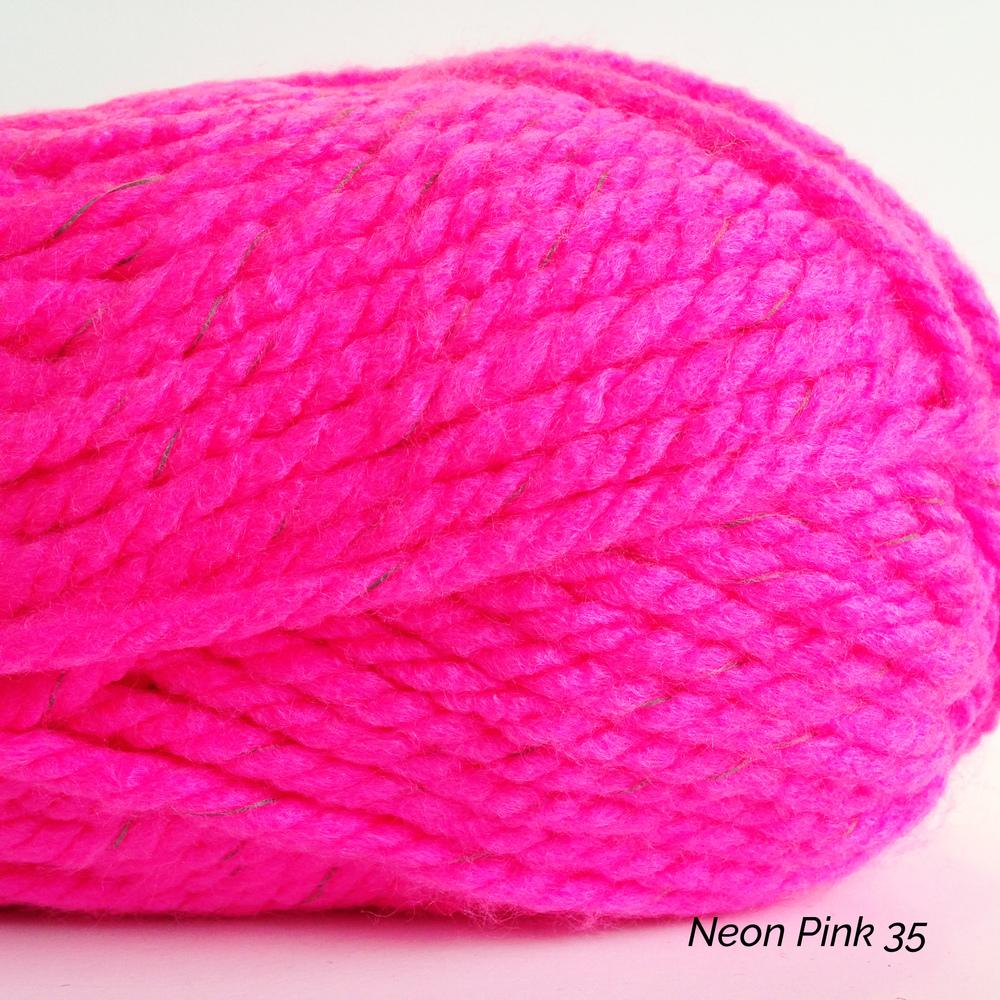 Neon Pink 35.jpg