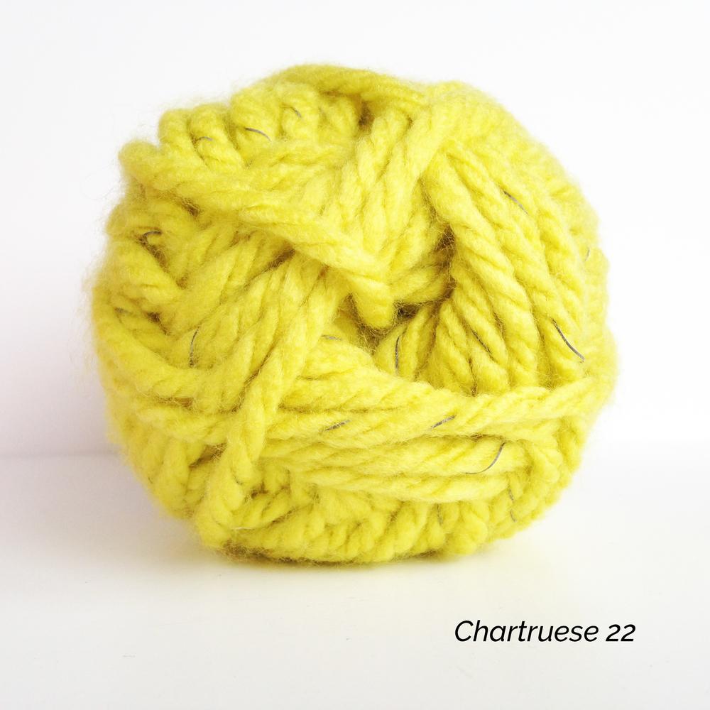 Chartreuse 22.jpg