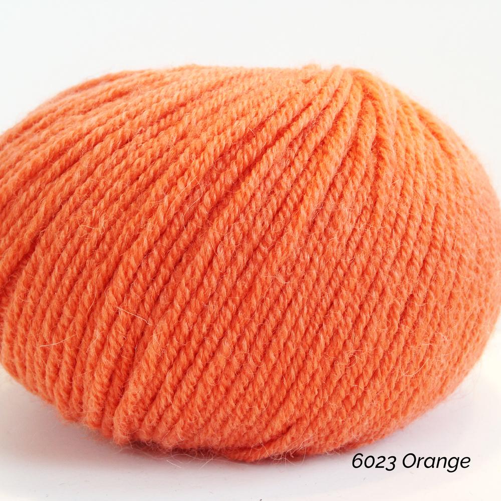 6023 Orange.JPG