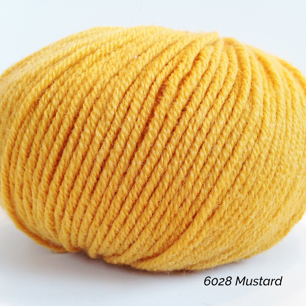 6028 Mustard.JPG