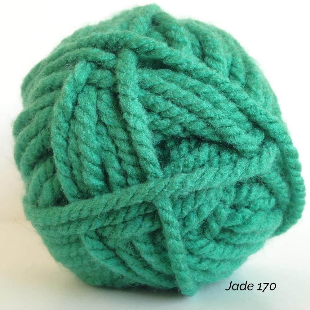 170 Jade.JPG