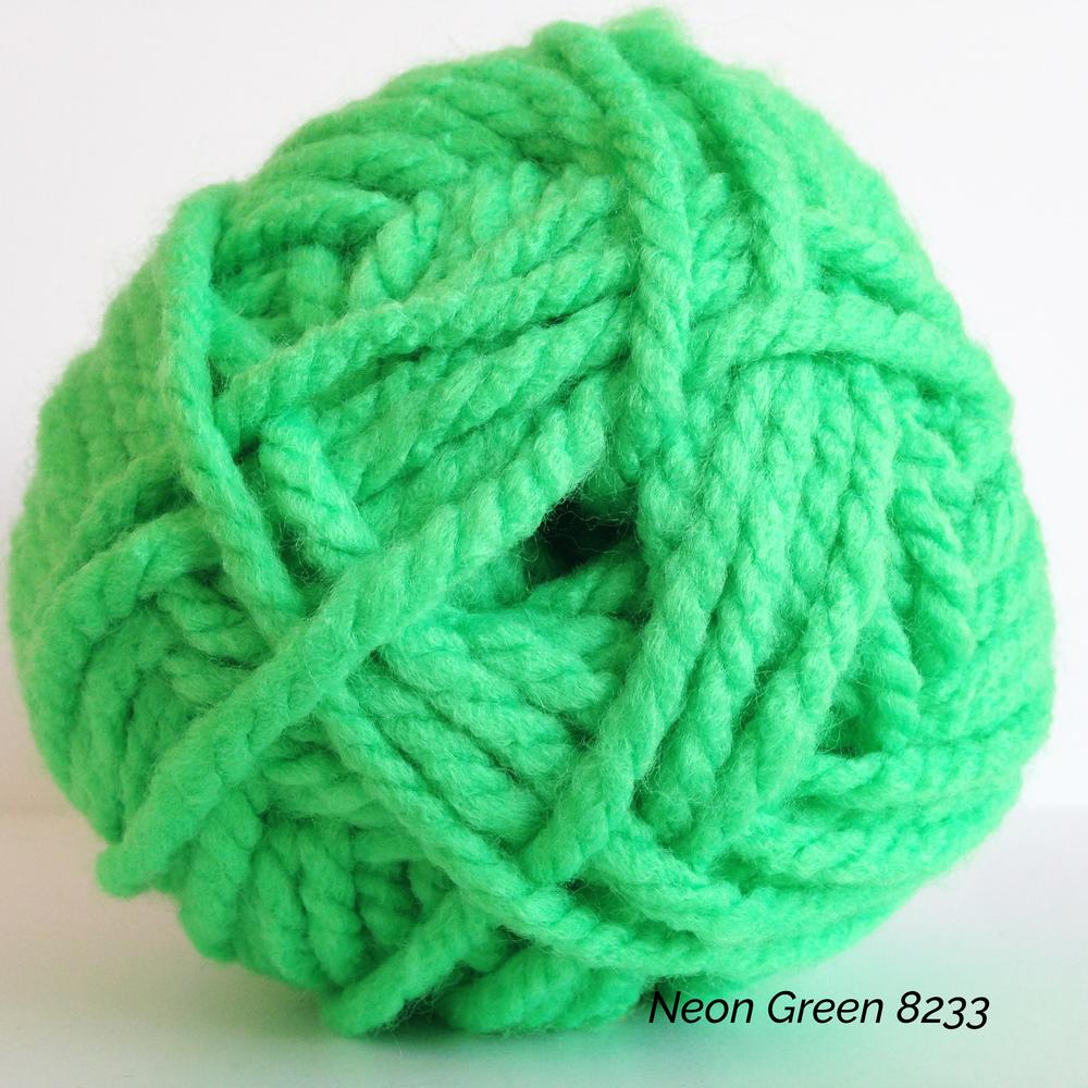 8233 Neon Green.JPG