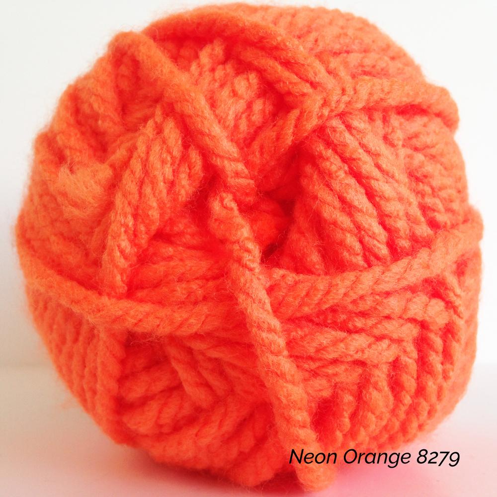 8279 Neon Orange.JPG