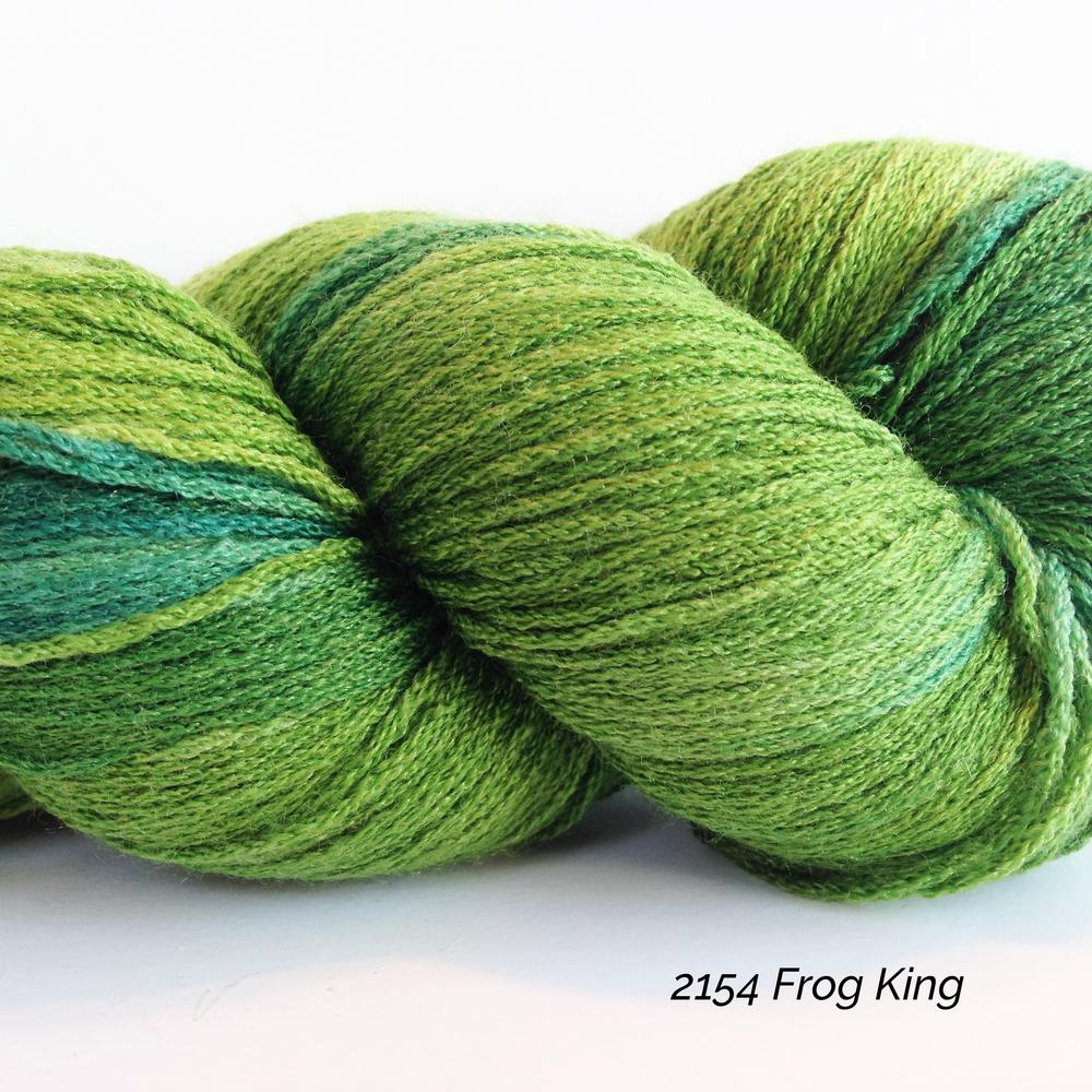2154 Frog King.JPG
