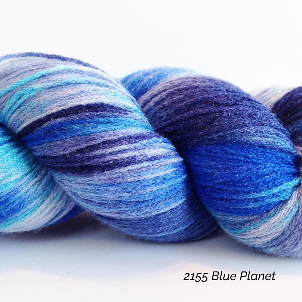 2155 Blue Planet.JPG