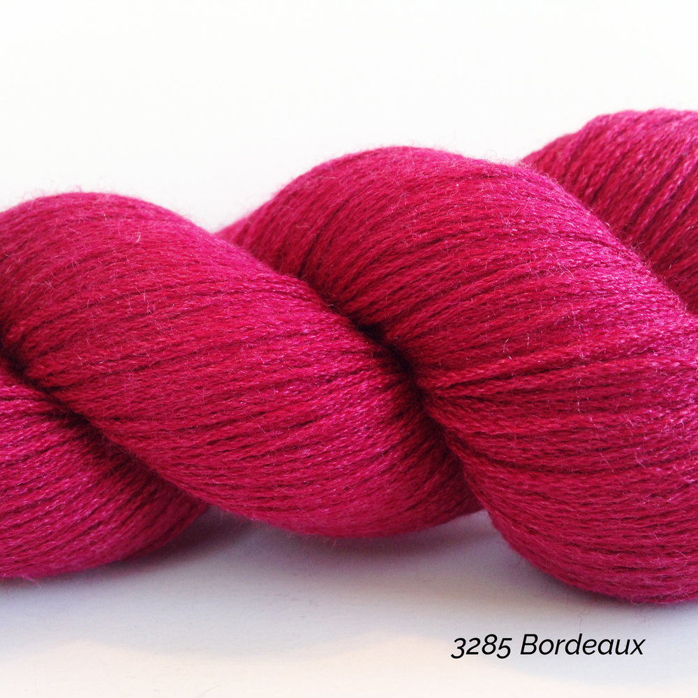 3285 Bordeaux.JPG