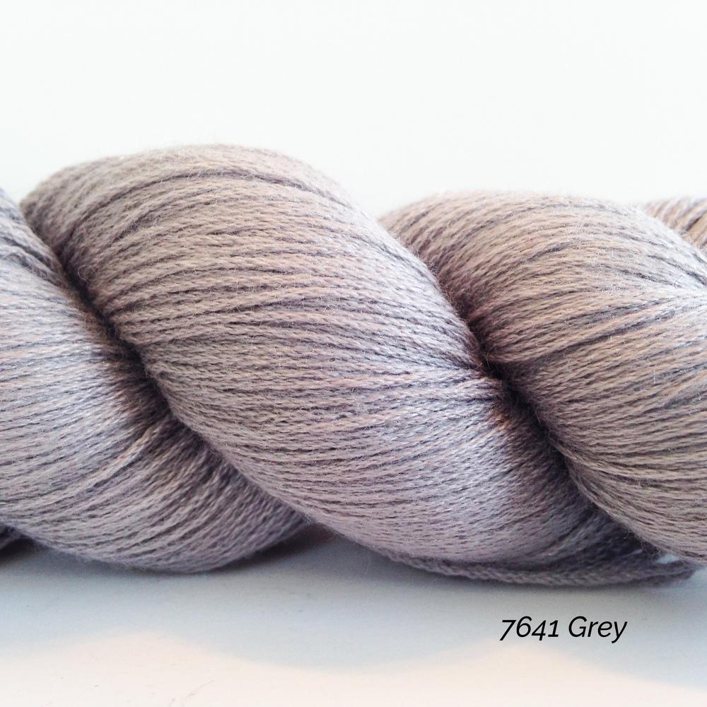 7641 Grey.JPG