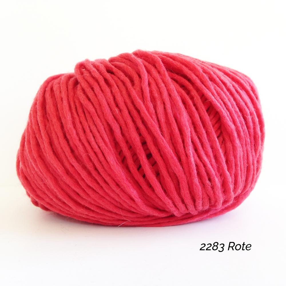 Rote 2283.JPG