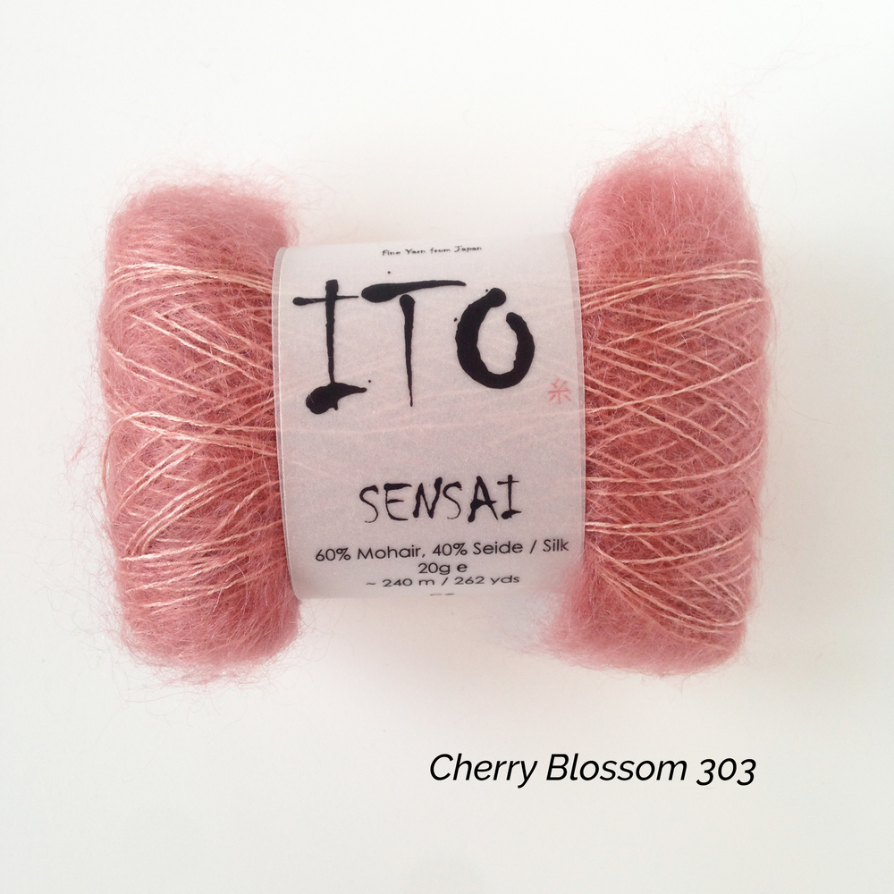 Cherry Blossom 303.jpg