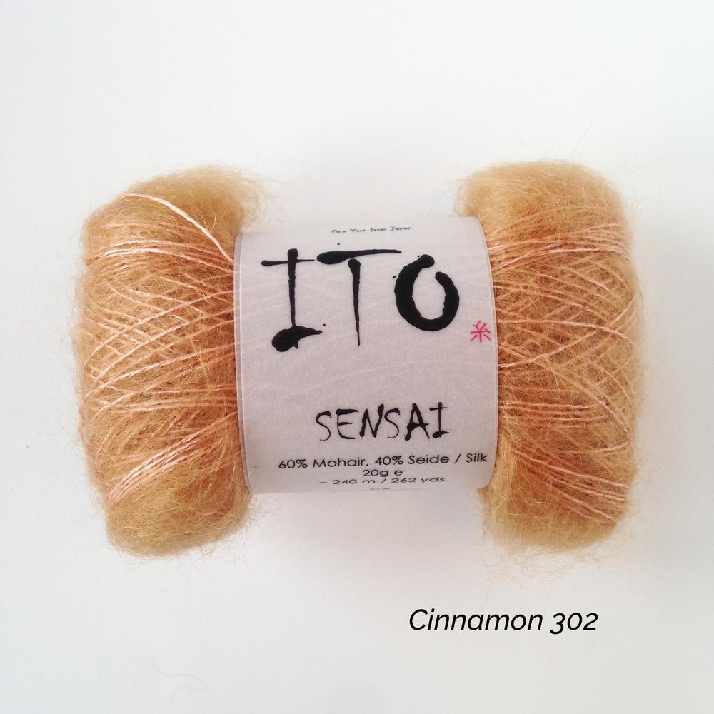 Cinnamon 302.jpg