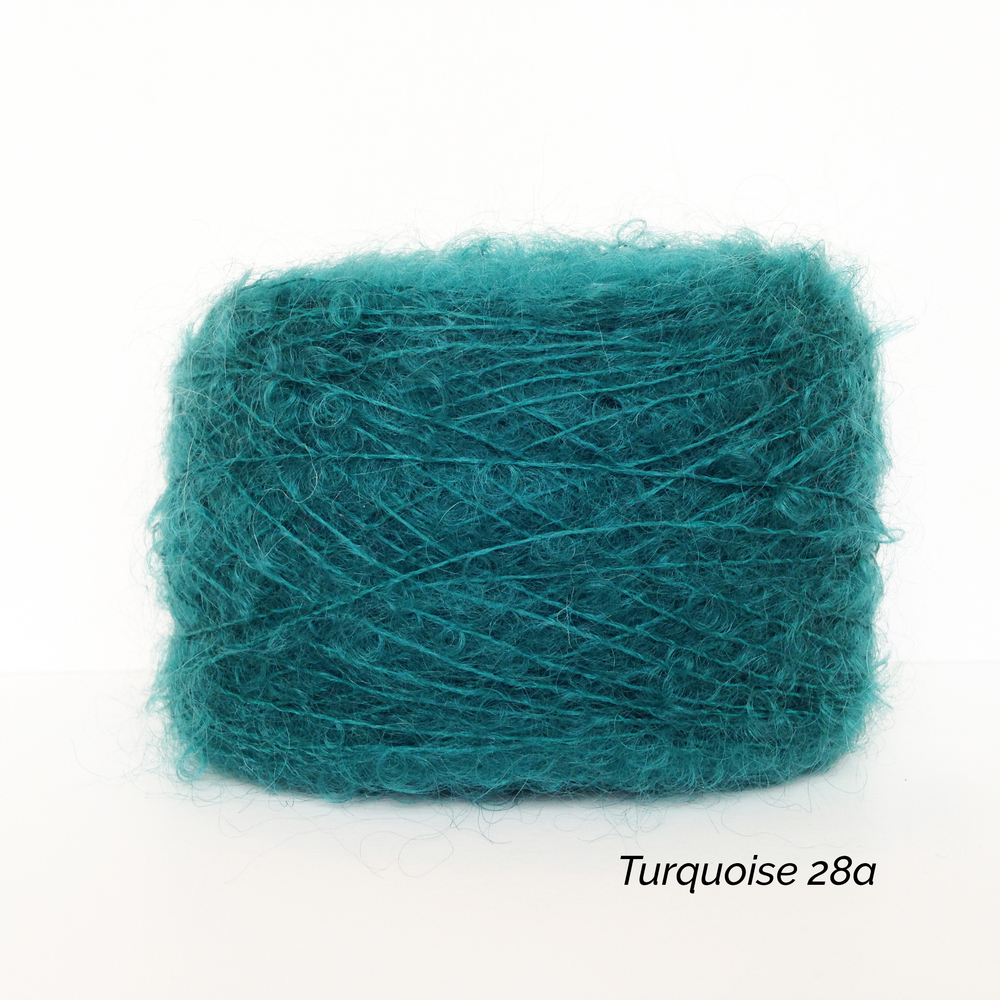 2 Turquoise 28a.jpg