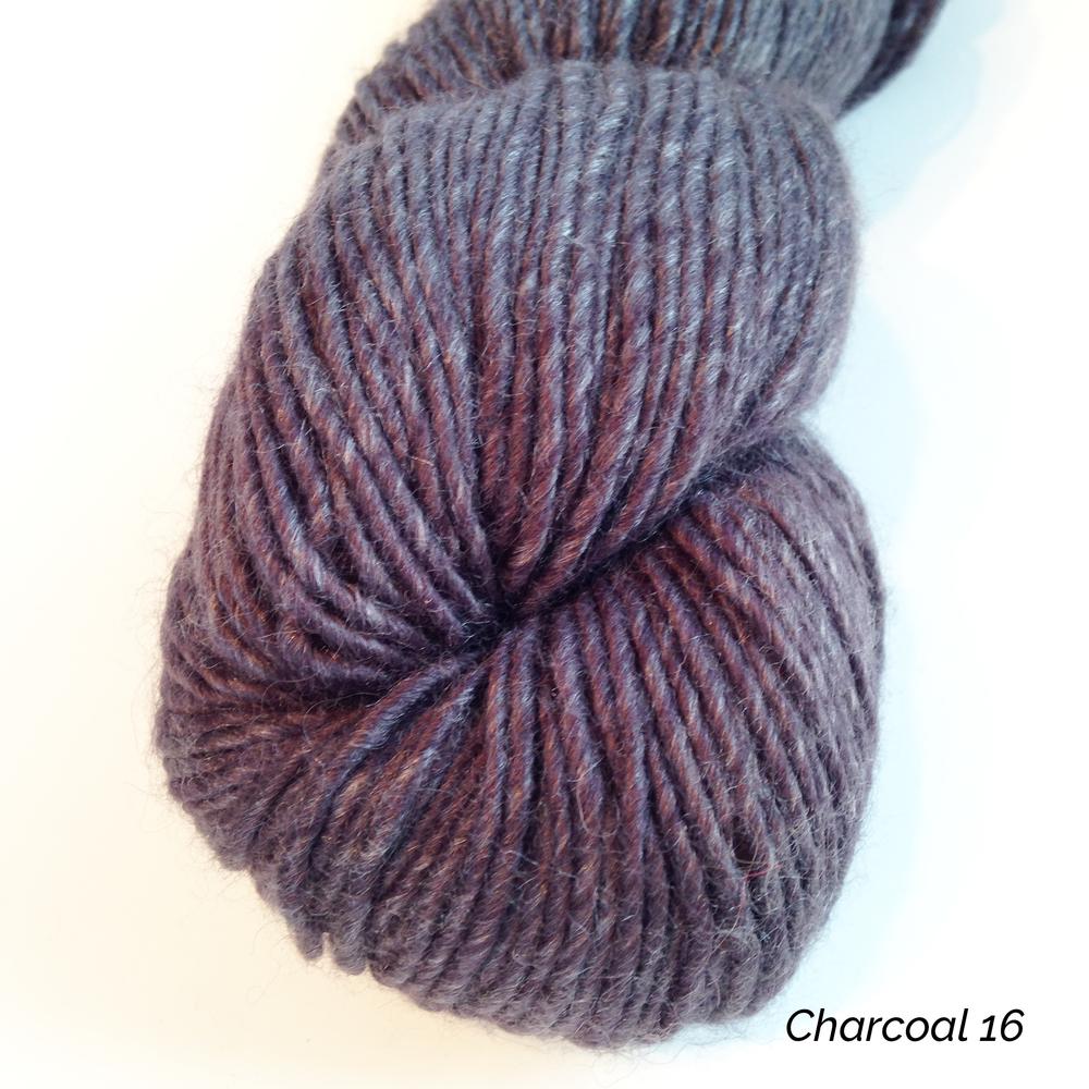 Charcoal 16.jpg