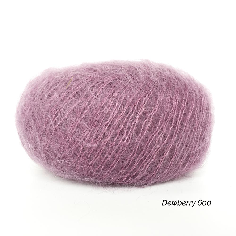 Dewberry 600.jpg