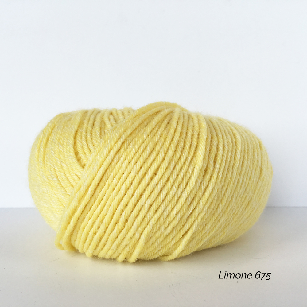SH675 Limone.jpg