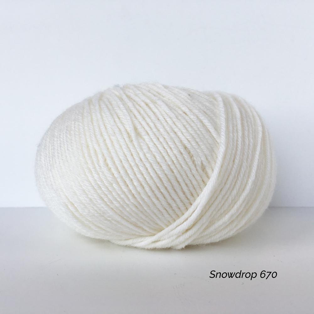 SH670 Snowdrop.jpg